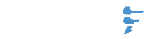FinFlow Software Logo